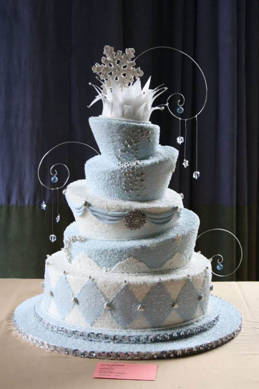 winter wonderland themed wedding cakes all about wedding cake winter wedding cakes 27570