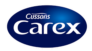 http://www.jessicaann.co.uk/2017/01/carex-love-hearts-hand-wash.html