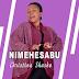 AUDIO   CHRISTINA SHUSHO - NIMEHESABU   Download