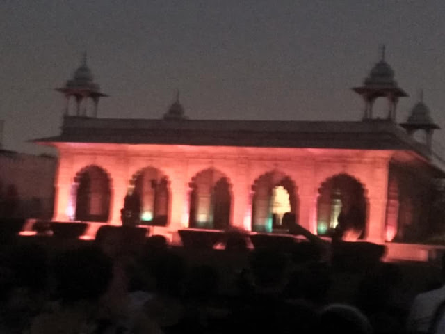 red fort timings,the red fort (tourist attraction),red fort,red fort light and sound show,sound and light show,light and sound show,light,sound,agra fort light and sound show,khansi fort and light and sound show,light and sound show red fort delhi timings,light show,india old fort light and sound show timings,fort,light and sound effect show in red fort delhi india,