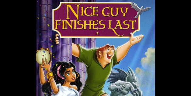 Hunchback Notre Dame animatedfilmreviews.filminspector.com