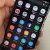 Cara Mengaktifkan Tombol App Drawer di Samsung Galaxy S8