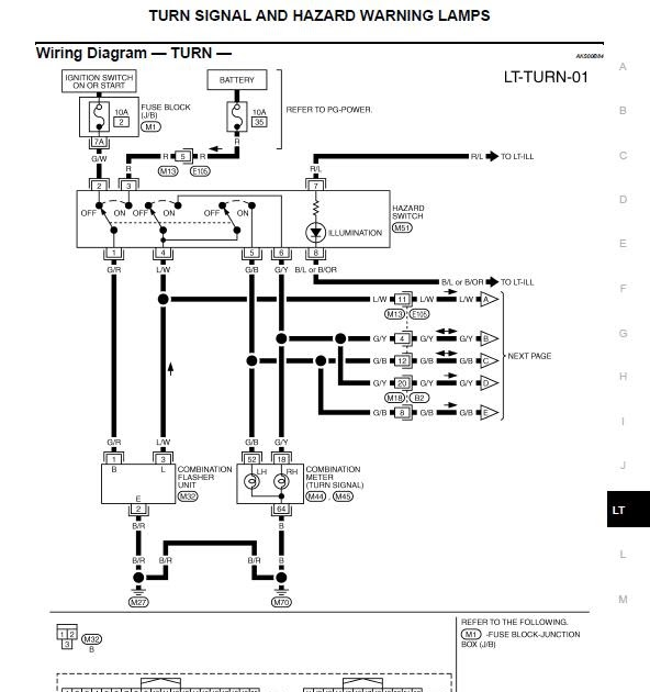 Nissan x trail manual 2005 on circuit diagram, radio schematic diagrams, radio transmission diagram, radio block diagram, 2005 mazda 6 radio diagram, radio harness diagram, mitsubishi galant radio diagram, nissan 300zx diagram,