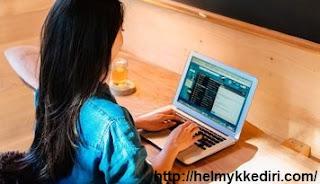 Cara memasukkan gambar kekomentar blog
