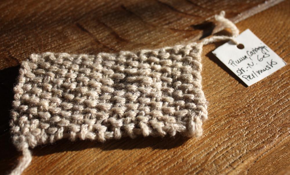 Enchanting Ewigkeit Schal Strickmuster Gift - Decke Stricken Muster ...