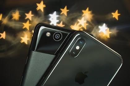 Ingin Mendapatkan Foto Seperti DSLR? Inilah Tips Mendapatkan Foto Bokeh di Smartphone