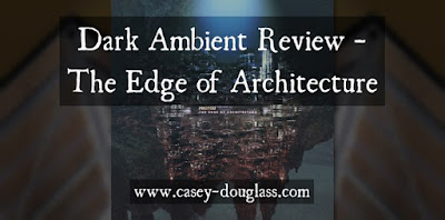 The Edge of Architecture Review