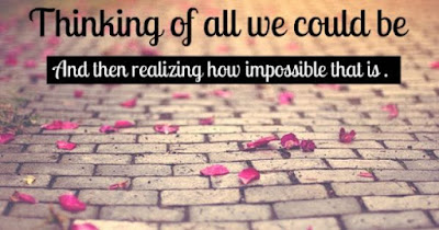 impossible-love-quotes-tumblr-with-wallpapers