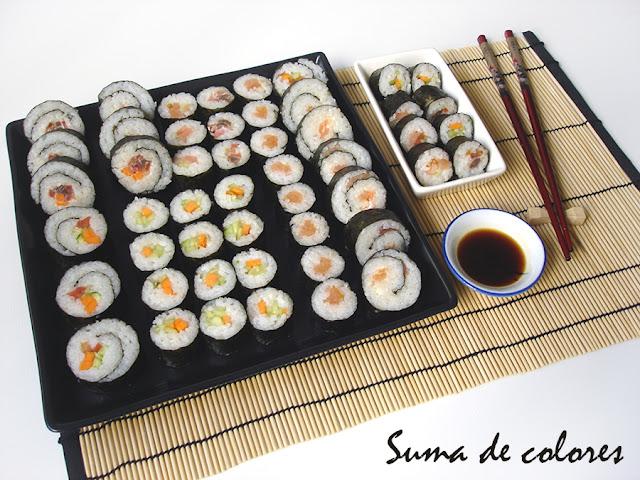 Sushi-03