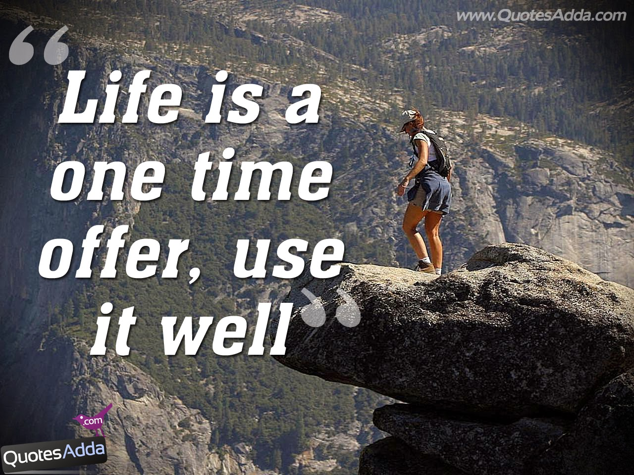 Nice Wallpapers With Quotes About Life In Hindi English Quotes About Life Quotesgram