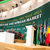 Africa: A New Dawn for Africa as 44 Countries Sign CFTA Deal