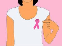 Aborsi Tingkatkan Wanita Terkena Kanker Payudara
