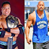 15 Most Extraordinary Body Transformations In The History Of WWE