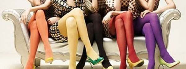 1960sd-coloured-tights.jpg