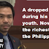Manny Pacquaio speaks at Oxford University, bringing audience to tears as they listen his life story (Full Transcript)