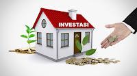 Bentuk Investasi Harta Repatriasi