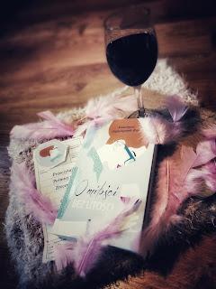 """""""O miłości bez litości""""- Katarzyna Augustyniak-Rak"""
