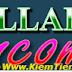 Kiếm tiền với Dollarsincome, KiemTienDola.Com