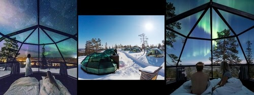 00-Levin-Iglut-Glass-Igloos-Hotel-Resort-in-Finland-www-designstack-co