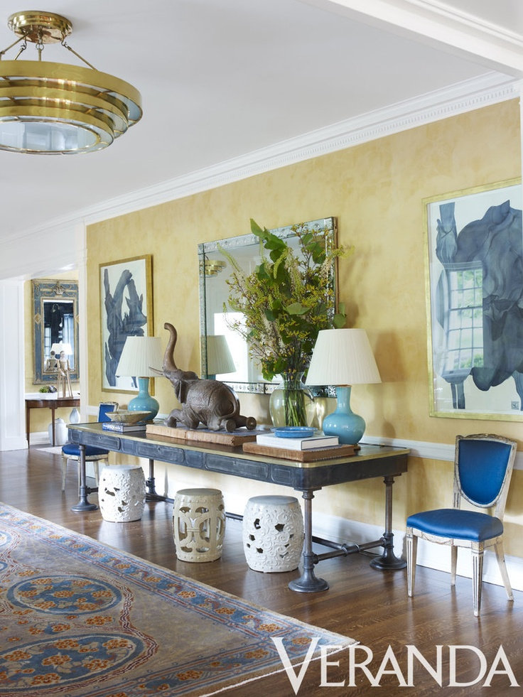 Chinoiserie Chic Kerry Steele Art Sale Amp Inspiration Board