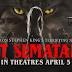 PET SEMATARY Advance Screening Passes!