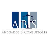 Logo Logotipo Bufet de Abogados y Consultores Diseño Gráfico Freelance
