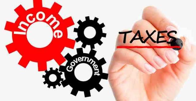 Income -tax -slab- rates -AY -2017-2018-Income -Tax -calculatar