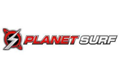 Lowongan Kerja Planet Surf Mal SKA Pekanbaru April 2019