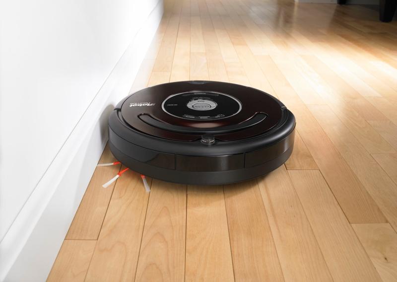 Ingin Mencari Vacuum Cleaner Robot yang Berkualitas? Yuk Simak Rekomendasi di Bawah ini