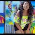 VIDEO | Stellina -Kumoyo | Download Mp4