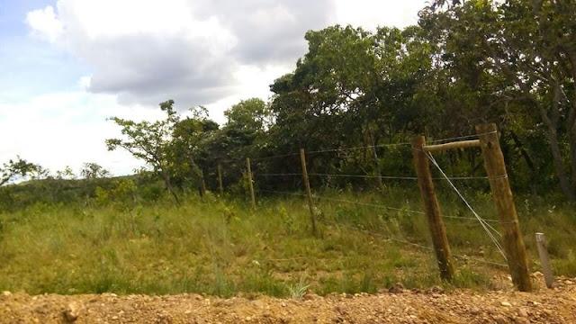 Lotes - Terrenos Jaboticatubas - Minas Gerais - MG