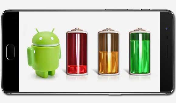 Cara Mempercepat Pengisian Daya Baterai Pada Android dan iPhone