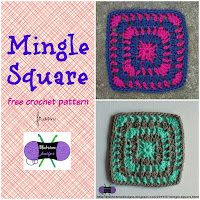 http://blackstonedesigns.blogspot.com/2015/07/mingle-square.html