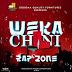 Download Mp3 | Rap Zone - Weka Chini