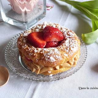 https://danslacuisinedhilary.blogspot.com/2017/05/paris-brest-et-ses-notes-de-fraises.html