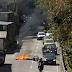 RJ: Forças Armadas chegam à Rocinha com 950 homens e 14 blindados