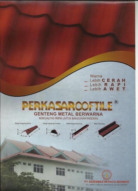 http://www.sumbercahayaindosteel.com/2016/09/genteng-metal-perkasa-rooftile.html