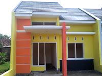 Jasa Pengecatan Rumah Jakarta Timur