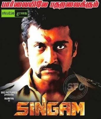 By Photo Congress || 300 2 Full Movie Hindi 300mb