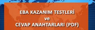 eba-kazanim-testleri-cografya