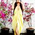 Nidhhi Agerwal Photos Pics Hot Images