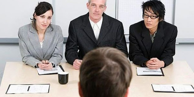 تعرف على أغرب 10 اسئلة التوظيف في ابل