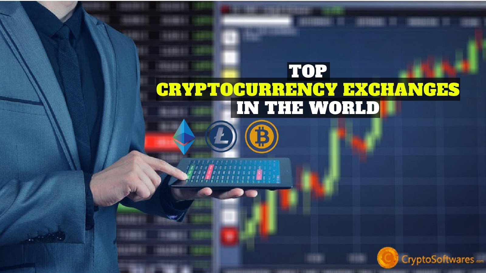 top cryptocurrency articles