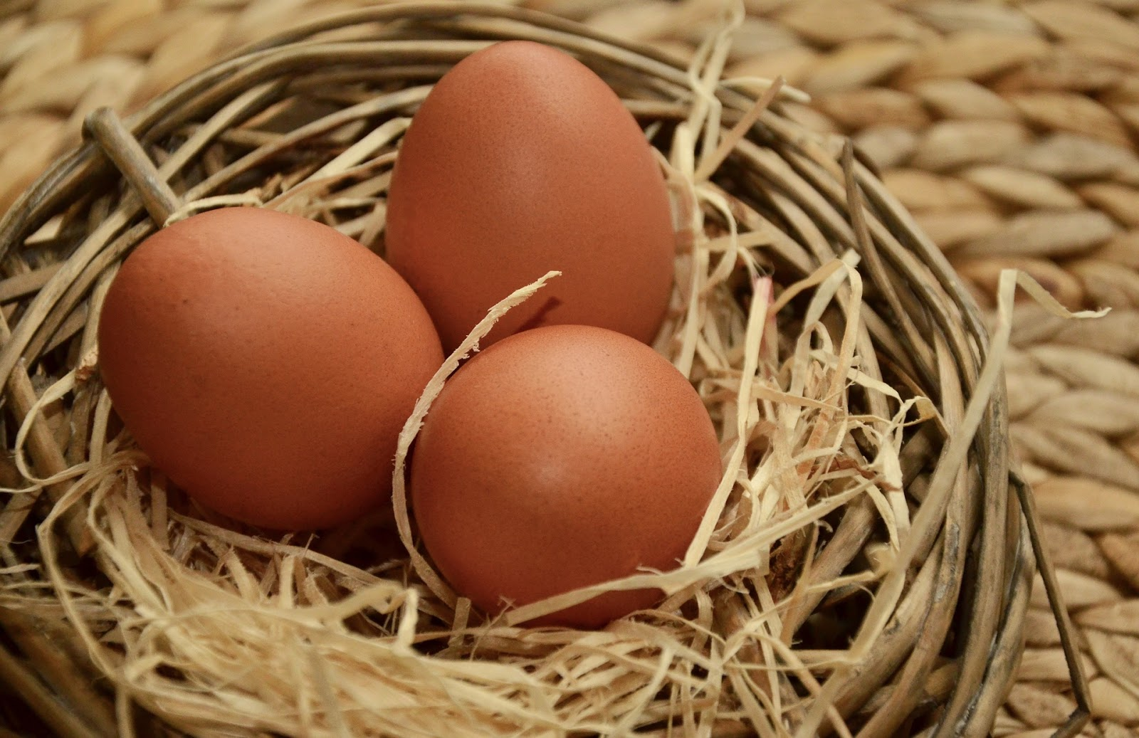 Кошмар, яйца картинки красивые