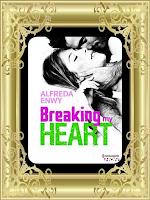 http://unpeudelecture.blogspot.fr/2017/11/breaking-my-heart-dalfreda-enwy.html