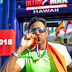 India's first man to bag the title of Ultraman Hawaii World Championship