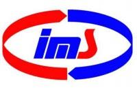 Logo PT. Intrias Mandiri Sejati