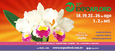 Expo Aflord