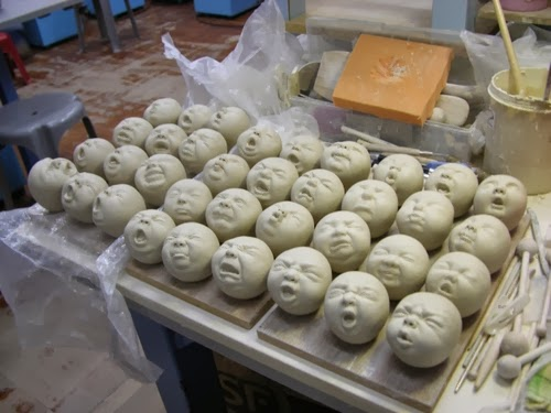 12-The-Making-of-Sculptor-Johnson-Tsang-aka-Tsang-Cheung-Shing-Ceramics-Porcelain-www-designstack-co