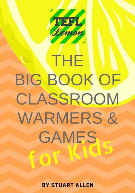 Book Classroom Warmers Games cl0vo8wYzhk.jpg